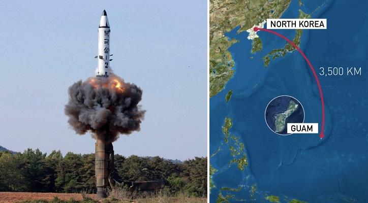 ap-explains-north-korea-guam