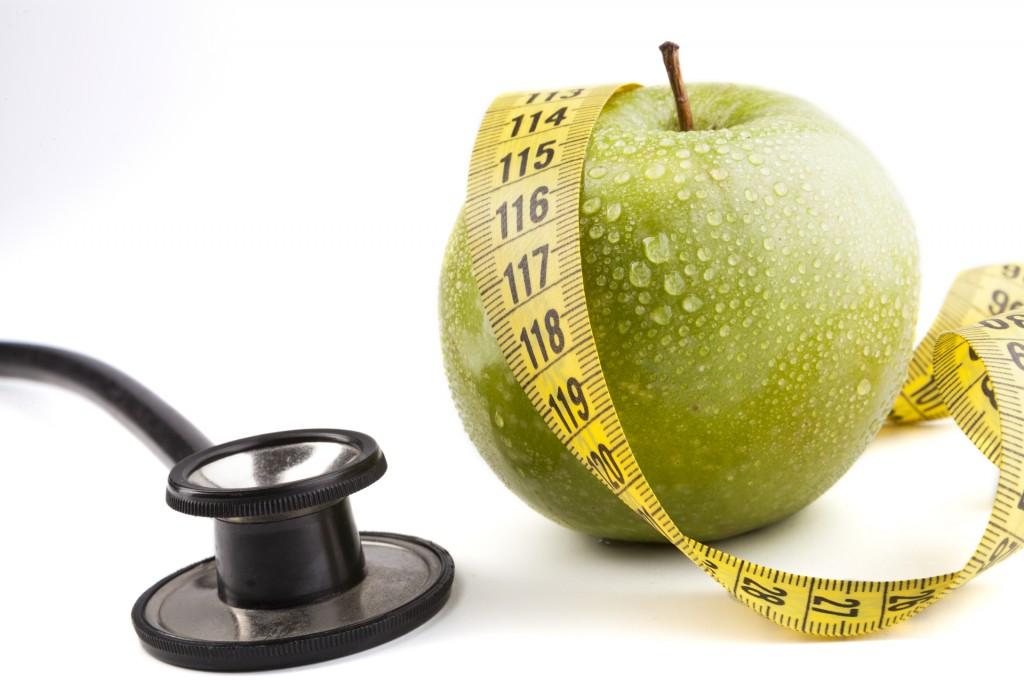 apple-steth-tape-measure-pic-5616x3744