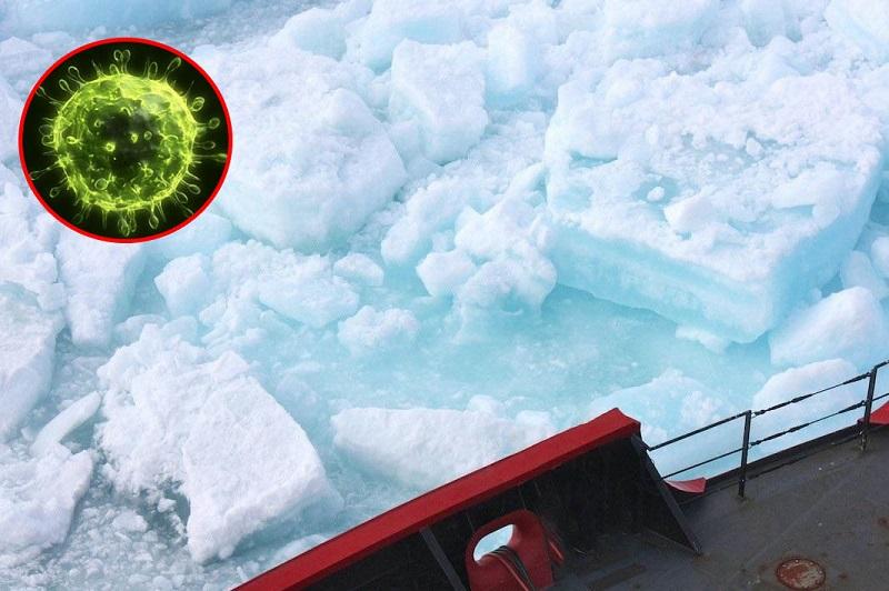 arctic-ice-16