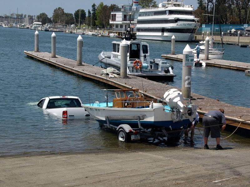 auburn-boat