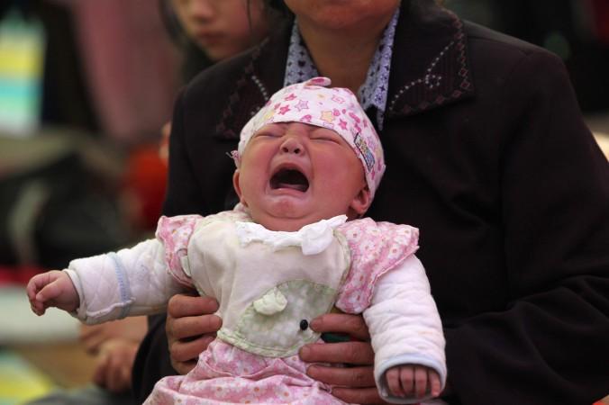 baby-167300070-676x450