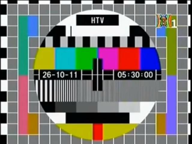 bat-cu-7x-8x-nao-cung-tung-nhin-thay-hinh-nay-tren-tv-nhung-ban-da-biet-y-nghia-cua-no (1)