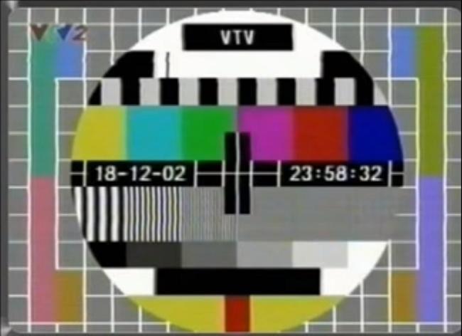 bat-cu-7x-8x-nao-cung-tung-nhin-thay-hinh-nay-tren-tv-nhung-ban-da-biet-y-nghia-cua-no (4)