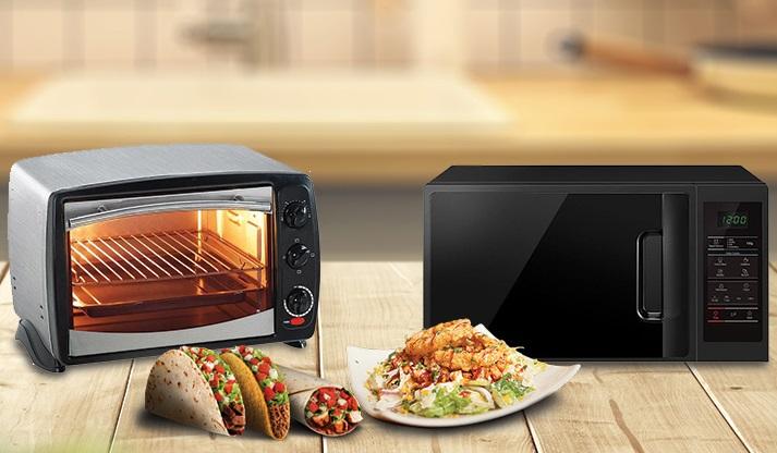 blog-microwave