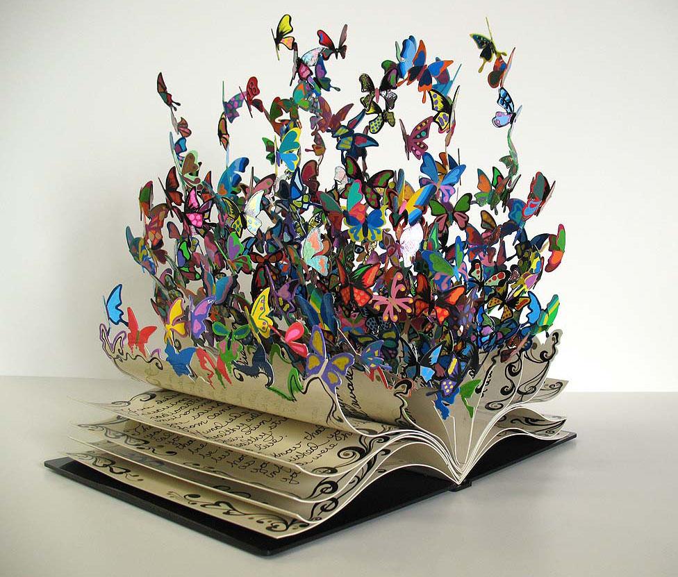 book-of-life-by-david-kracov