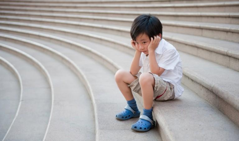 boy-sad-shutterstock_56986522-768x454
