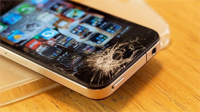broken-iphone-600x400
