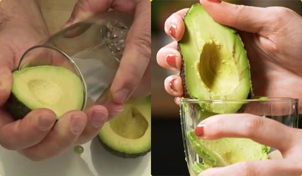 Làm thế nào để gọt trái cây nhanh và đẹp mắt?7