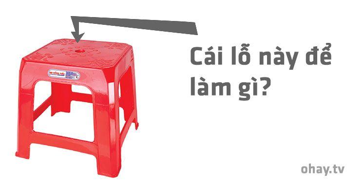 cai-lo-tren-ghe-nhua-ohay-tv-64453
