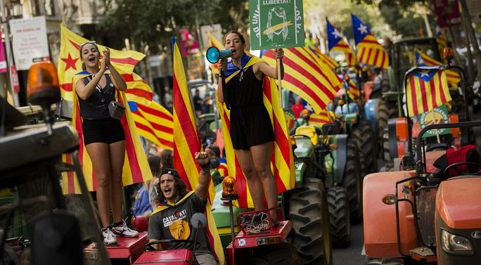 catalan_2