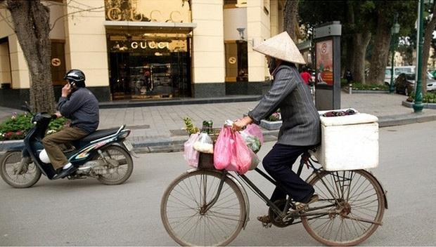 chi-2-nguoi-viet-nam-tu-nhan-minh-ngheo-11-203355