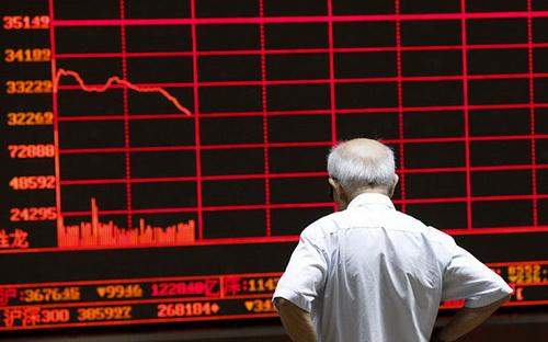 china_stock-reuters_itzx