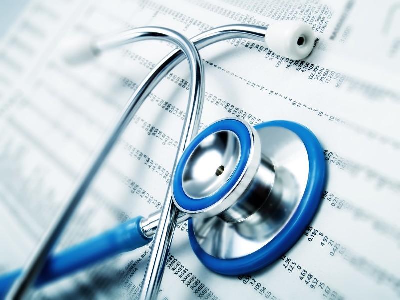 Theo Phó Thủ tướng, hiện nay, tỉ lệ bác sĩ trên một vạn dân của Việt Nam chỉ là 7,8 trong khi thế giới là 20. Cộng cả ba đối tượng bác sĩ, y sĩ, điều dưỡng thì tỉ lệ này cũng chỉ là 20 trên một vạn dân trong khi Hoa Kỳ là 50.