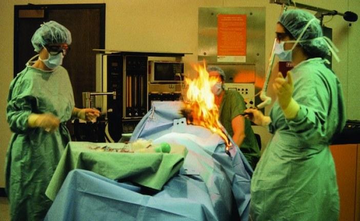 cirurgia-fogo-702x432