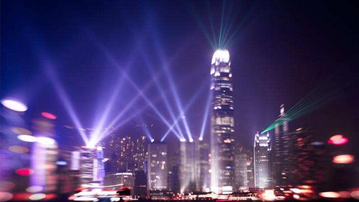 city-pollution-light
