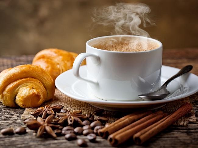 coffee-20170201191331