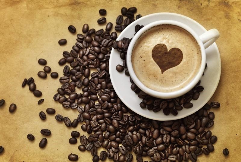 Một nghiên cứu mới đây cho thấy cafe có thể làm giảm chứng hay quên ở phụ nữ.