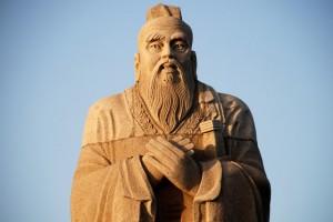 Những lời khuyên giá trị của Khổng Tử