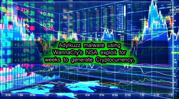 cryptomining-malware-adylkuzz-use-wannacry-vulnerability-758x421