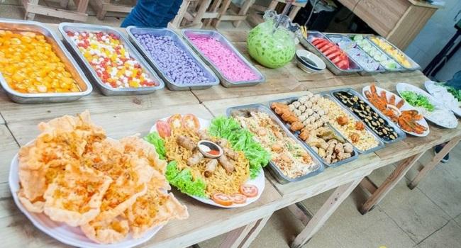 diadiemanuong-com-thoa-suc-tung-hoanh-tai-nhung-hang-buffet-an-vat-gia-sieu-hat-ded08cbc6e635890589516357676