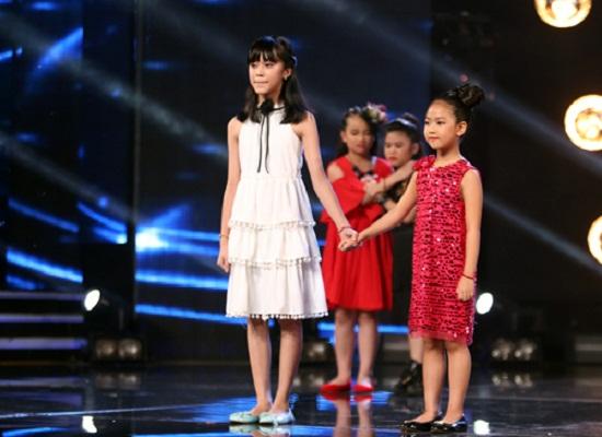 diep-nhi-idol-kids-7384-1466349990
