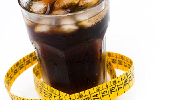 diet-soda-000005988024xsmal