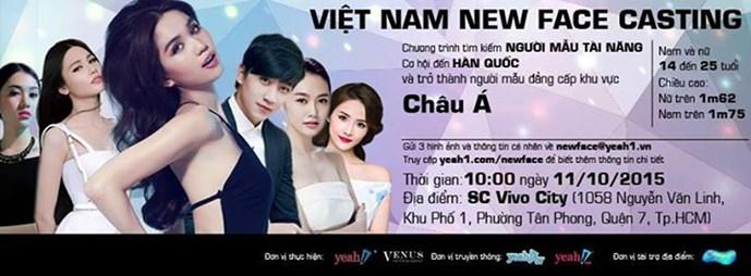 dinh-chi-chuong-trinh-tuyen-nguoi-mau-nhi-khong-phep-cua-khac-tiep-13-111737