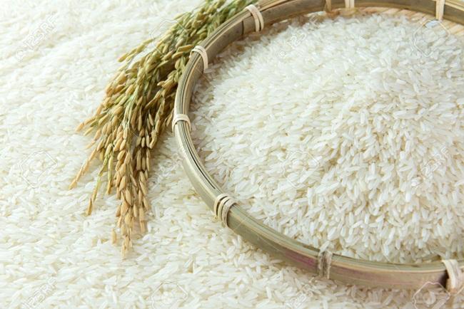 Thay thế gạo trắng bằng những món ăn trên thường xuyên sẽ giúp bạn giảm đến 70% lượng đường trong máu.(Ảnh: internet)