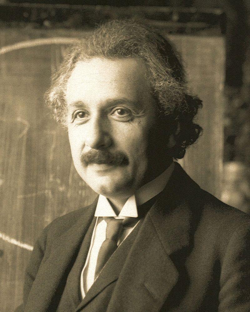 Người vô thần chỉ tin vào khoa học, các nhà khoa học lại tin vào Thần học - ảnh 3