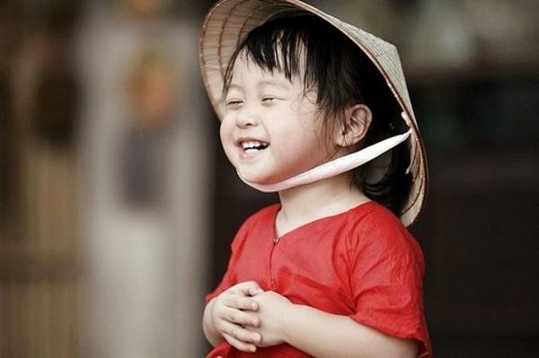 Bộ sưu tập hình ảnh những em bé siêu dễ thương - H10