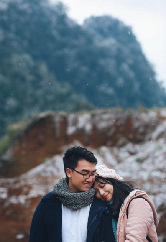 fEhSb9-20170302-chi-mot-anh-mat-biet-ngay-ban-la-nguoi-chung-thuy-den-nhuong-nao