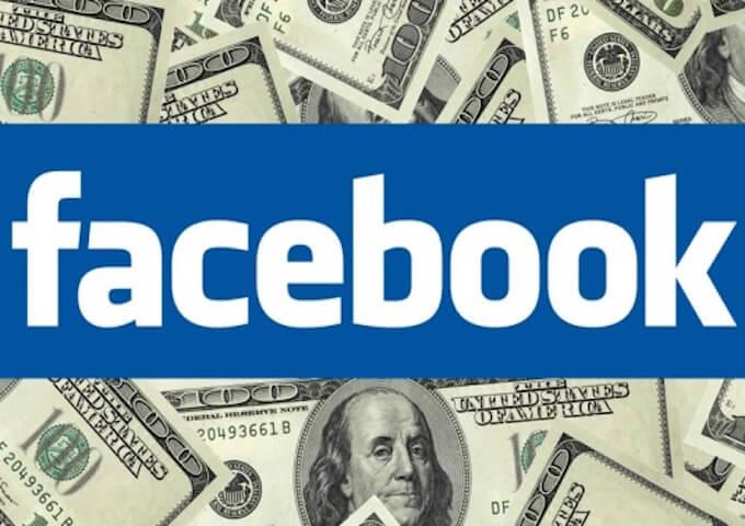 facebook-money_CXQU