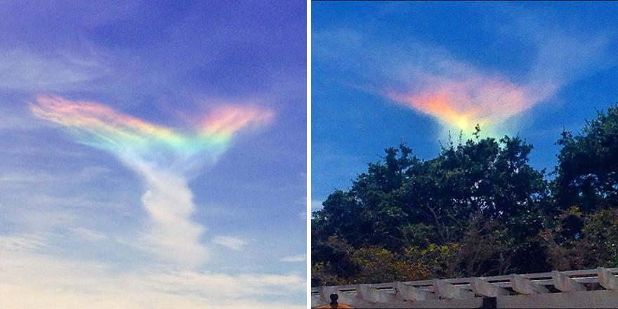 fire-rainbow-phenomena-sky-rare-south-carolina-22