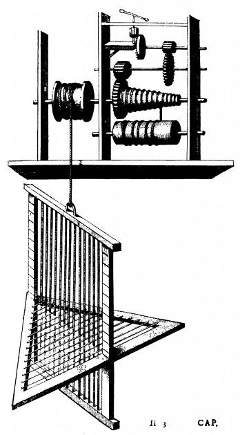 fludd-instrumentum-nostrum-566x1024