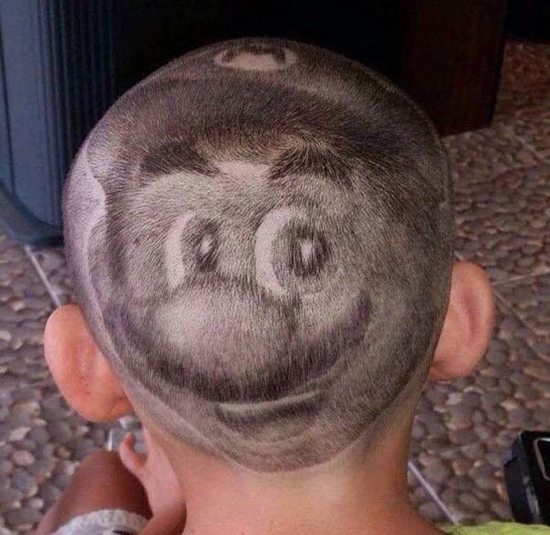 funny-barber-say-no-more-haircuts-128-58ac4808b5412__605-800x778