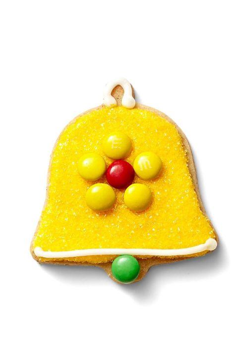 gallery-1480696805-winter-spice-dough-cookies