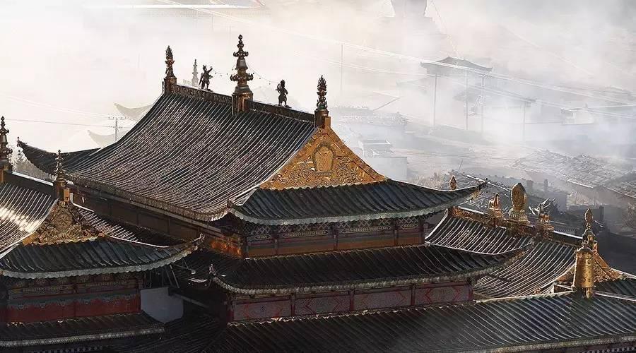 Mã Tiền Khóa dự đoán chính xác sự biến động của các triều địa Trung Quốc. (Ảnh: Sogou)
