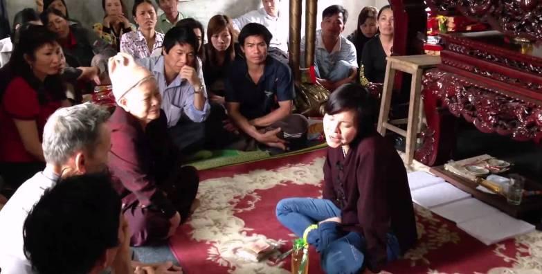 giai-ma-hien-tuong-goi-hon-nhap-vong-nhu-the-nao-3