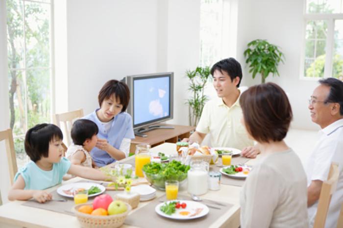 Học hỏi bí kíp làm đẹp sau sinh của các bà mẹ Nhật
