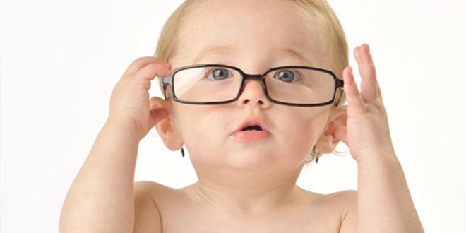 Mắt của người dưới 25 tuổi có cấu tạo chưa hoàn chỉnh nên không thể sử dụng phương pháp này