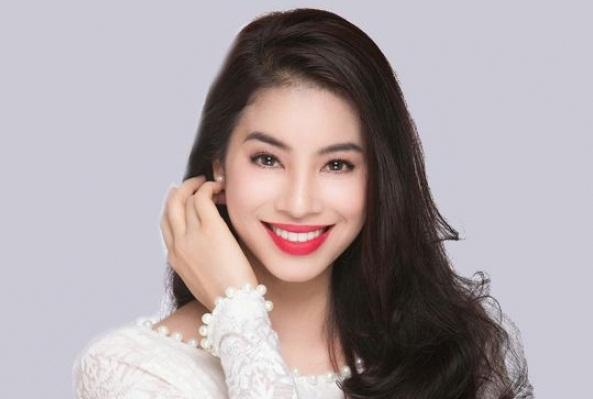 Top 10 vùng đất có con gái xinh nhất Việt Nam - H2
