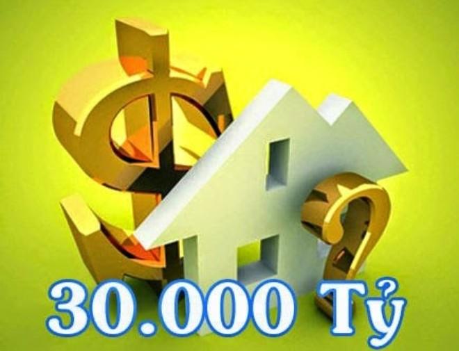 goi-vay-30_000-ty