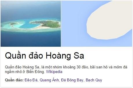 google-hoang-sa1