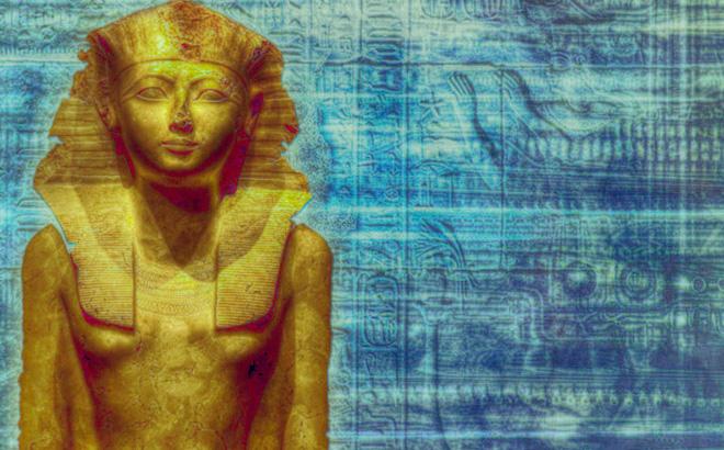 gosford-hieroglyphs-1487298205948-0-3-440-711-crop-1487298213504