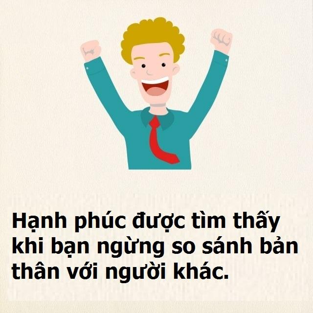 hanh-phuc-1