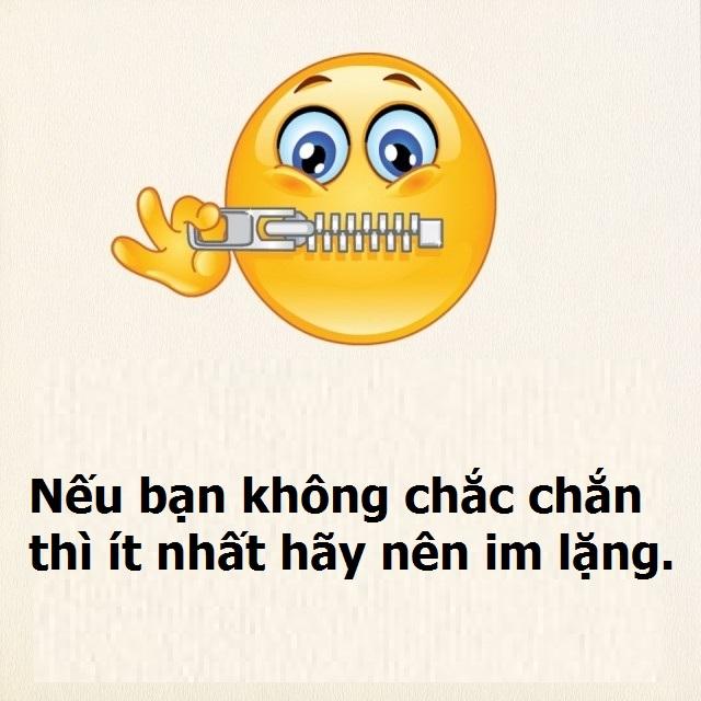 hanh-phuc-2