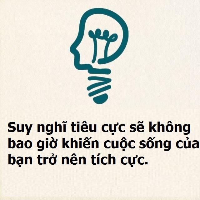 hanh-phuc-9