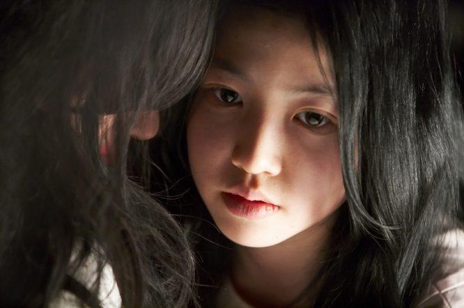 9 phim kinh dị gây ám ảnh nhất xứ Hàn không dành cho người yếu tim - H3