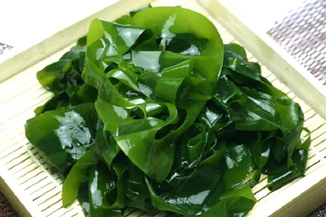 8 loại rau củ mùa đông này có tác dụng ngừa bệnh cực kỳ hiệu quả,