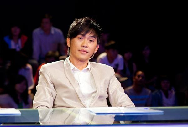 Hoài Linh đang có kế hoạch chăm chút cho kênh youtube của mình.